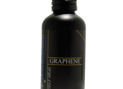 CeramiTech Pro Graphene Self Heal