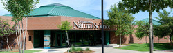 Mississippi Museum of Natural Scienc