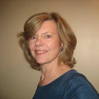 Susan Henslee, REALTOR®