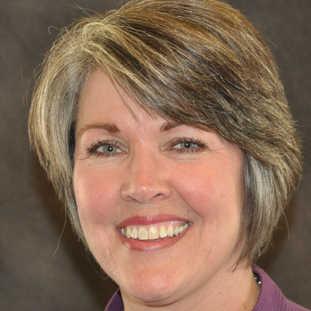 Carol Jussely, REALTOR®