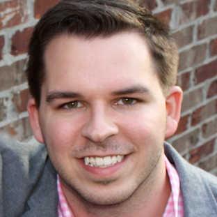 Brady Anderson, REALTOR®