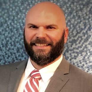 Chase Grayson, REALTOR®