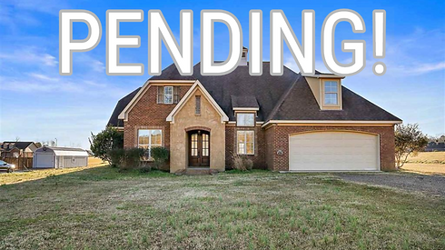 743 Thomasville Road - Wix Pending.png
