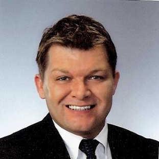 Ron Permenter, REALTOR®