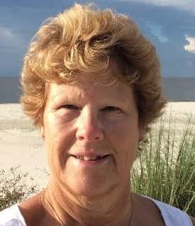 Lisa Donald, REALTOR®