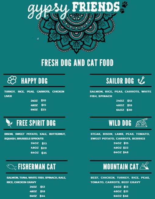 menu food.PNG