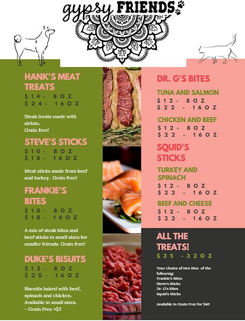 menu treats.PNG