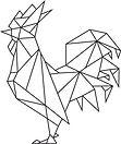 Logo_Rooster.jpg