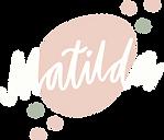Matilda logo 1.png