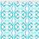 Thumbnail: Blank Canvas Fabric