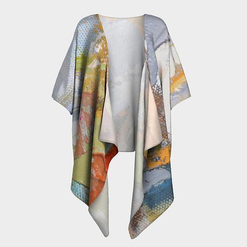 The Mae Kimono