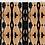 Thumbnail: Date Night Fabric