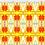 Thumbnail: Sippin' Chardonnay Fabric