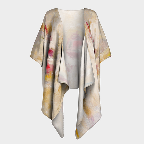 The Caroline Kimono