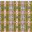 Thumbnail: Dressing Up Fabric