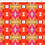 Thumbnail: Sun Kissed Fabric