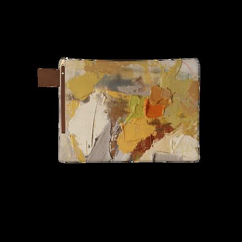 The Roxanna Bag