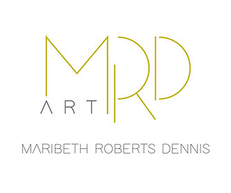 MARIBETH ROBERTS DENNIS.jpg