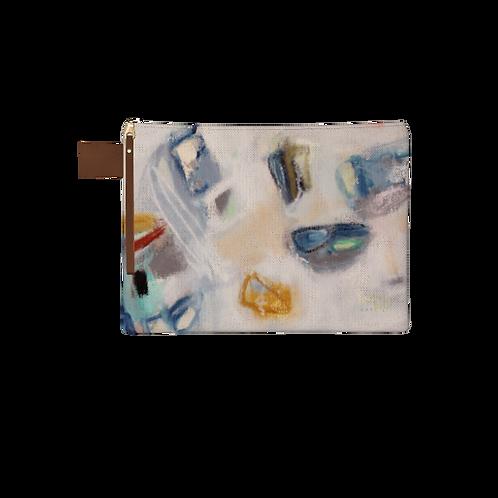 The Marti Bag
