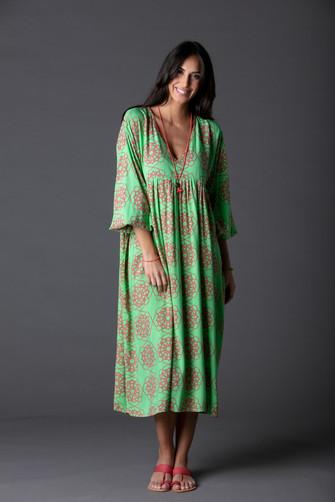 ITAI DRESS