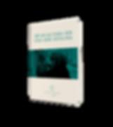 Ebook-Juliane-Barroso-MAEESTILOSA.png