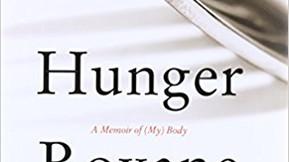 "Review: ""Hunger: A Memoir of (My) Body"" by Roxane Gay"