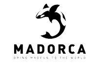 madorca-removebg-preview.png