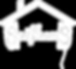 seifhaus logo