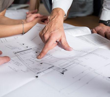 DARKSIDEWOOD bendradarbiauja su architektais, dizaineriais, meistrais
