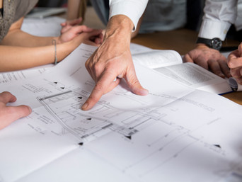 Do I need plans and a budget for a construction loan?