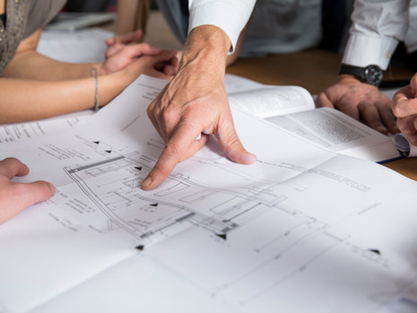 Construction Specifications and Working Drawings - A Complete Guide