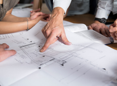 Construire sa maison : comment trouver le terrain idéal ?