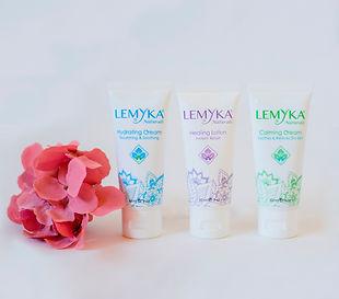 LEMYKA therapy-trio.jpg