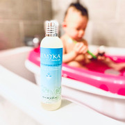 LEMYKA Hair and Body Wash