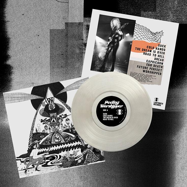 Vinyl pre-order.jpg
