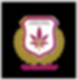 Logo Tagline PNG.png