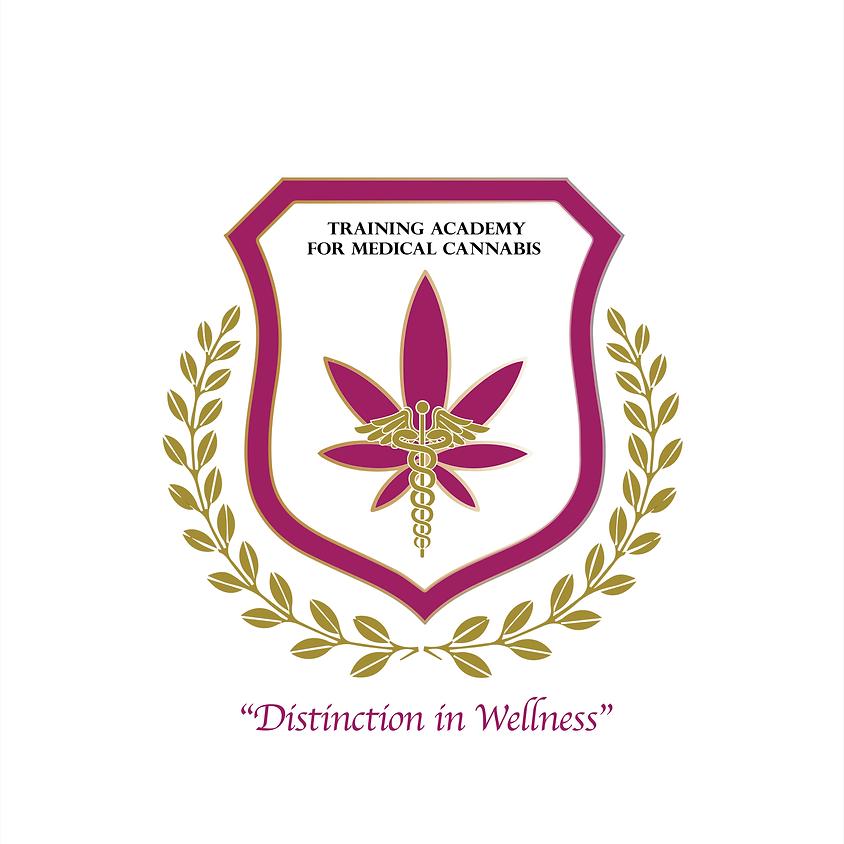 February 28th Charlotte, NC Medical Cannabis Nurse Certificate Program