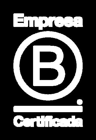 2018-EmpressaCertificada-Logo-White-L.pn