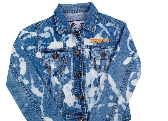 Jaqueta #4 IMPT! + MIG Jeans