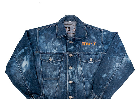 Jaqueta #3 IMPT! + MIG Jeans