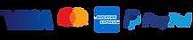 Logos-pagamento.png