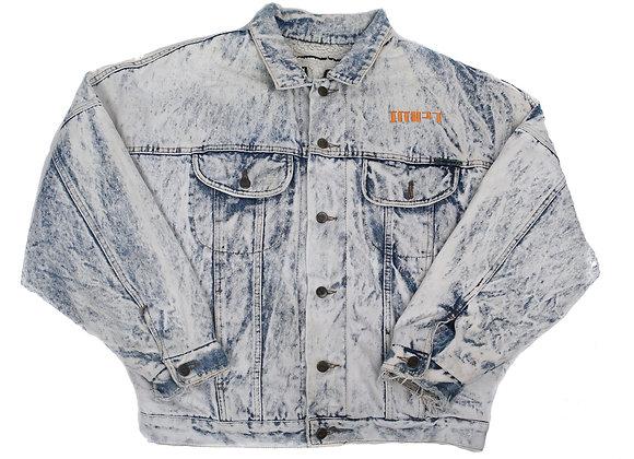 Jaqueta #1 IMPT! + MIG Jeans
