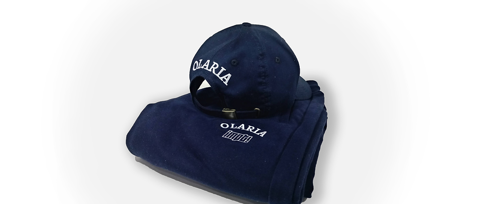 """OLARIA"" Uniform"