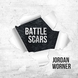 BATTLE SCARS COVER.jpg