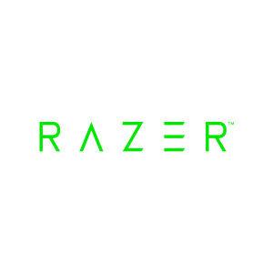 partners-razer.jpg