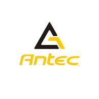 antec.png