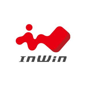 inwin.png
