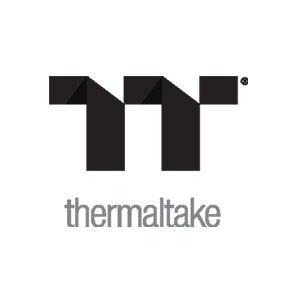 partners-thermaltake.jpg