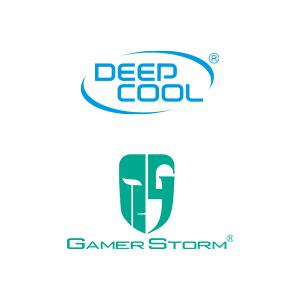 deep-cool.png