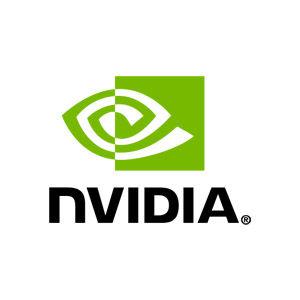 partners-nvidia.jpg
